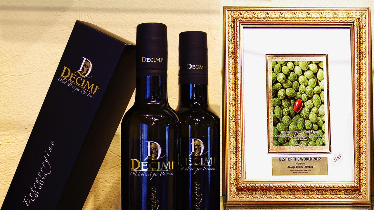 Decimi - Awards - 01