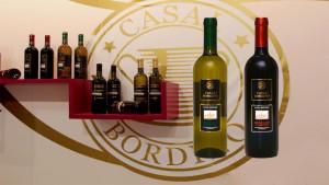 Casalbordino - Products - 01