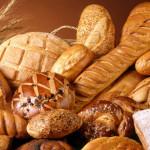 italian-bread-5